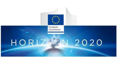 Skrajšanje roka za prijavo na »SME instrument« v okviru programa OBZORJE 2020