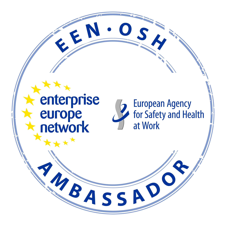 AF-SELLO-EEN-ambassador-option-B-RGB