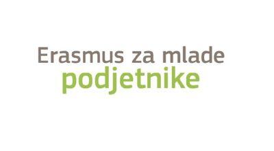 Nova znanja, izkušnje ali poslovne stike preko programa Erasmus za mlade podjetnike!
