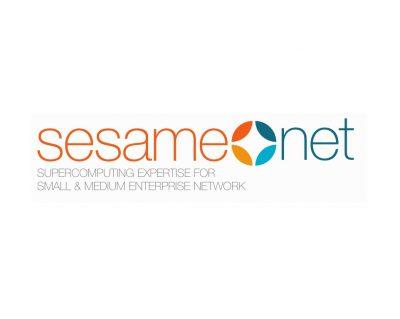 SESAME Net – super računalnik za mala in srednja podjetja