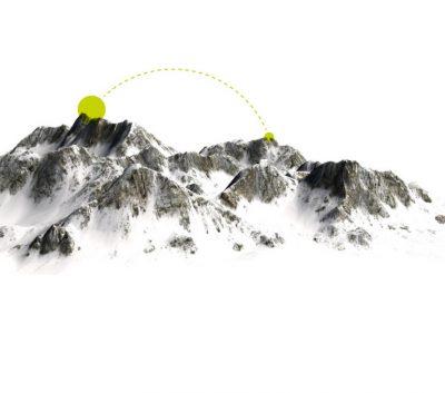 Spletne platforme za prenos lastništva podjetij v državah alpskega prostora