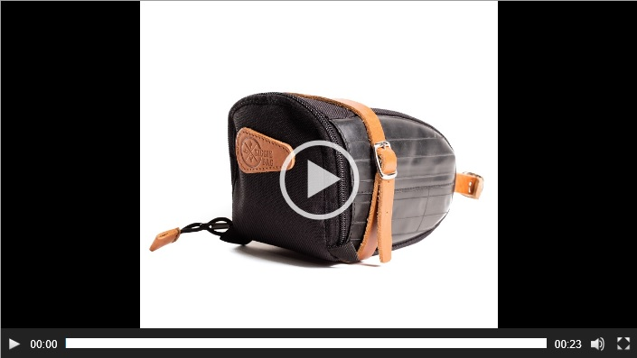 Ziggie_Bag_image_video