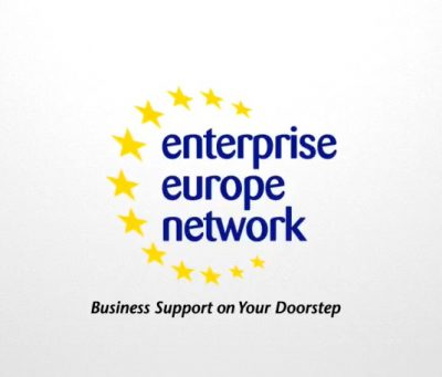 Mreža Enterprise Europe Network z vami že 10 let