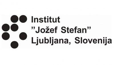 Uspešen nastop Instituta »Jožef Stefan« na 51. mednarodnem obrtnem sejmu (MOS) v Celju