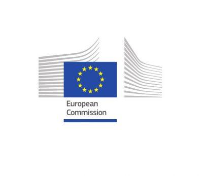 Posvetovanje o načelih in smernicah za souporabo podatkov med podjetji