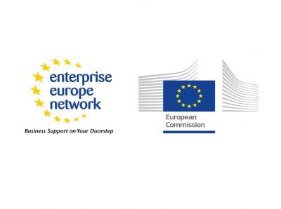 Spodbudne napovedi EEN za mala in srednje velika podjetja