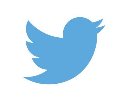 EEN Slovenija od sedaj tudi na Twitter omrežju
