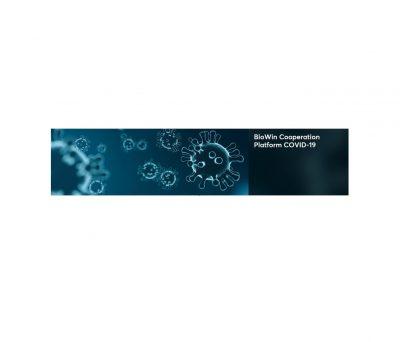 Platforma BioWin za sodelovanje v boju proti koronavirusu