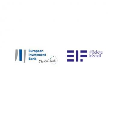Evropska finančna podpora podjetjem