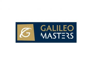 Galileo Masters 2020