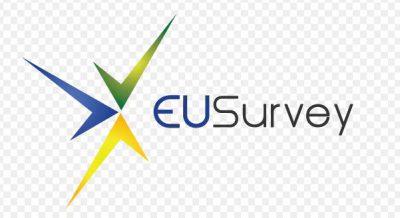 Spletna anketa o vplivu koronavirusa na poslovanje majhnih in srednje velikih podjetij