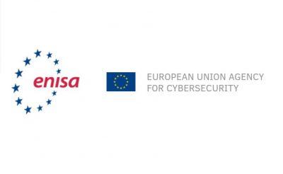 ENISA - anketa o izzivih kibernetske varnosti majhnih in srednje velikih podjetij v času koronavirusa