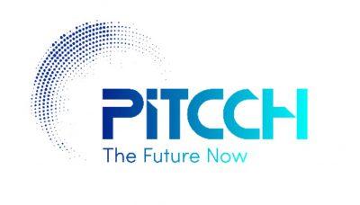 Z naprednimi tehnološkimi rešitvami do sodelovanja s korporacijami preko projekta PITCCH