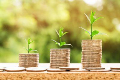 Skupno razpisanih 2,8 mio EUR semenskega kapitala preko Slovenskega podjetniškega sklada