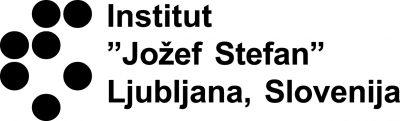 Dan odprtih vrat na Institutu ''Jožef Stefan'' tudi za podjetja